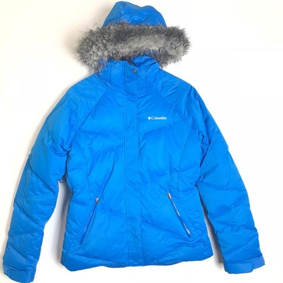 933a549e89d2 Columbia Jackets   Coats